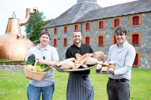 midleton-food-drink-festival-returns-to-east-cork