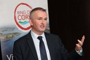 www.ringofcork.ie Ring Of Cork